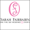 One Fine Day Wedding and Event Planning