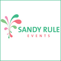 Sandy Rule Events