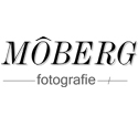 Moberg Photography
